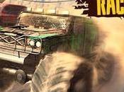 Racing Xtreme: Best Driver v1.0.3 [MOD]