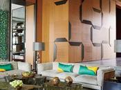 Home Nicolas Michele Garzouzi Faqra Lebanon Interiors