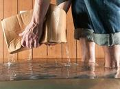 What After Water Damages Your Home