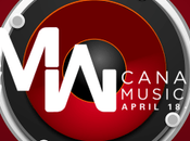 Preview: Songs Need Hear Canadian Music Week 2017!