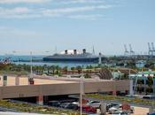 Luxury Resort Living With Clear Views Queen Mary