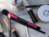 Current Beauty Favorites (Beauty Products Have Been Crushing