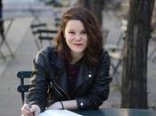 Interview With Sexual Health Activist Ella Dawson