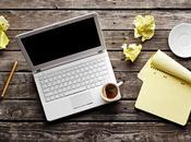 Guest Posts Accepted Blogging Arena