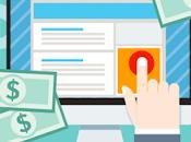 Reasons Should Monetize Blog