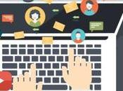 Useful Social Media Management Tool Esocialwiz