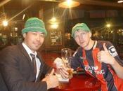 Thirsty Thursdays: Importance April Bars Ulaan Baatar, Mongolia