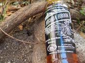 Joshua Brook Bourbon Review
