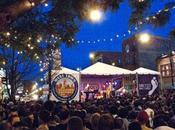 Division Street Fest 2017 Officially Kicks Summer