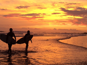 Surf's Recreate Your Endless Summer Surfing Vacation2 Read