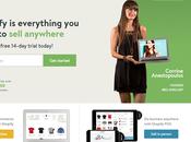 Shopify WooCommerce BigCommerce: Wins? CHECK