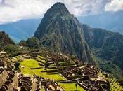 Tourist Destinations 2017, According National Geographic Traveler