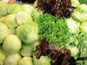 Importance Green Leafy Vegetables.