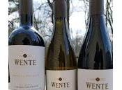 Single Vineyard Wines from Wente Vineyards