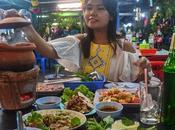 Bangkok's Controversial Street Food
