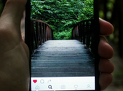 Instagram Attracts Long-Term Customers Leads Marketing Succes