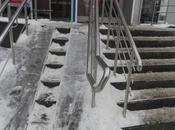 Russian Handicap Access Still Lacking