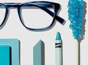 What Wear This Summer Warby Parker 2017 Collection