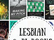 Queer Women Books April!