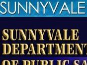 PUBLIC SAFETY OFFICER LATERAL City Sunnyvale (CA)