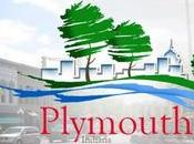 FIREFIGHTER EMT-P PARAMEDIC City Plymouth Fire Department (IN)