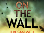 Killer Wall Emma Kavanagh