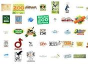 Most Visited Wildlife Attractions