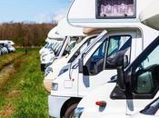 Caravan Manufacturers Owing Your Dream