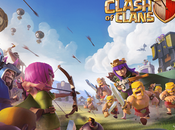 Things Don't Know About Clash Clans