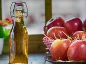 Apple Cider Vinegar Lose Weight?