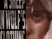 Alice Reviews Sheep Wolf's Clothing Avery Aimeson