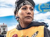 #AWAKE Dream from #StandingRock #Documentary Premieres #EarthDay