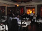 Restaurant Review Little Bucharest