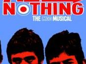 Nothing Tour) Review