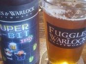 Super 8-Bit 2017 Fuggles Warlock Craftworks