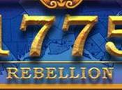 1775: Rebellion v2.3.1