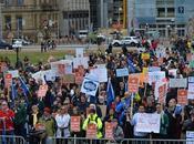 #Photos #MarchforScience #Ottawa #EarthDay #News 2017 #Canada