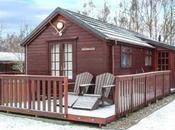 Scotland Comprehensive Budget Travel Best Cottages