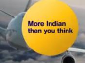 Indian Making Things Work:#MoreThanIndianThanYouThink