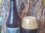 Three Bears Breakfast Stout Trading Post Brewing