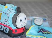 First Thomas Toys Review