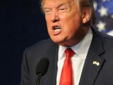 Trump Most Unpopular President EVER? Some Elusive Perspective