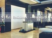Review: Hotel Residence Makati City