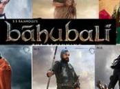 Baahubali Conclusion, Flabbergast With Jaw-Dropping Storyline