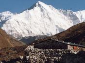 Himalaya Sprint 2017: Kilian Jornet Reveals Plans, Sherpa Injured Everest