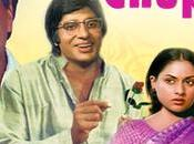 Bollywood Best Hindi Comedy Movies Time