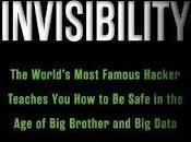 Invisibility- Kevin Mitnick- Feature Review