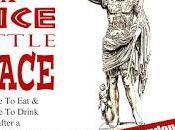 "Café Laville ""The Best Cafe #London"" According LW's David @cafelavilleuk #LittleVenice"