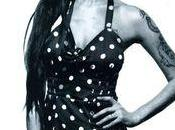 Winehouse http://ift.tt/2pb6DSg