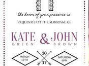 Beautiful FREE Wedding Invitation Templates That Make Yourself FotoJet.com